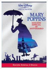 marypopppins