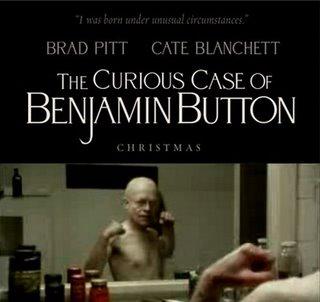 benjamin-button1